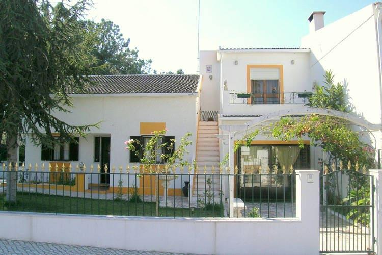 Cottage Lisbon Region