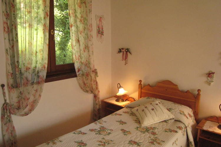 Holiday apartment Antonio Due (256604), Anfo, Brescia, Lombardy, Italy, picture 9