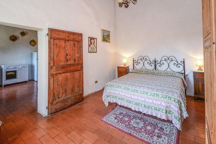 Ferienwohnung Po' di Ciuccio (256496), Castiglione del Lago, Perugia, Umbrien, Italien, Bild 21
