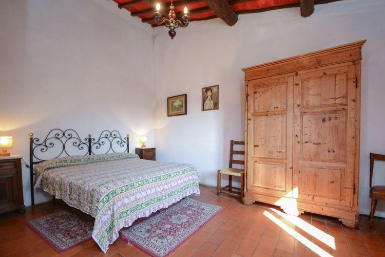Ferienwohnung Po' di Ciuccio (256496), Castiglione del Lago, Perugia, Umbrien, Italien, Bild 22