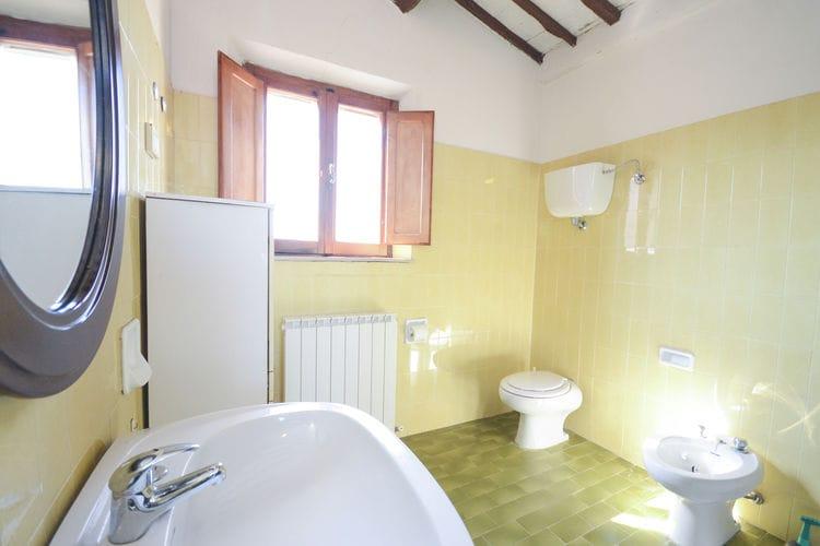 Ferienwohnung Po' di Ciuccio (256496), Castiglione del Lago, Perugia, Umbrien, Italien, Bild 27