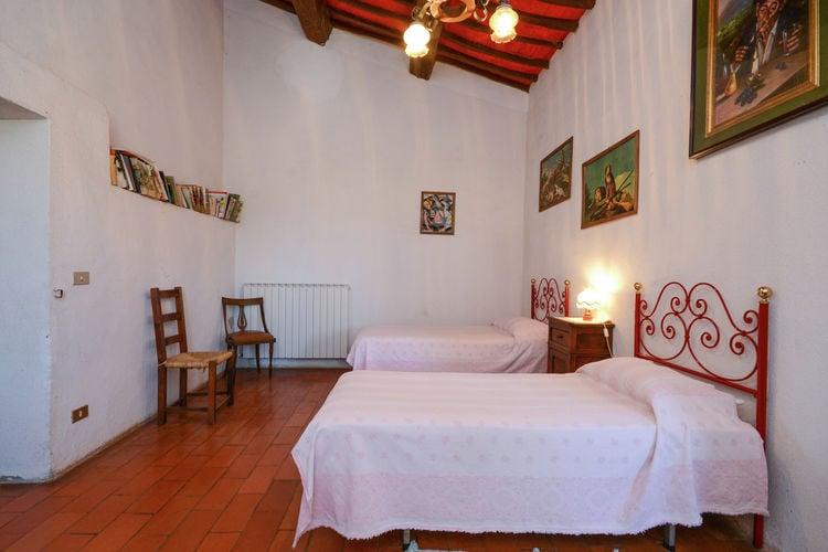 Ferienwohnung Po' di Ciuccio (256496), Castiglione del Lago, Perugia, Umbrien, Italien, Bild 24