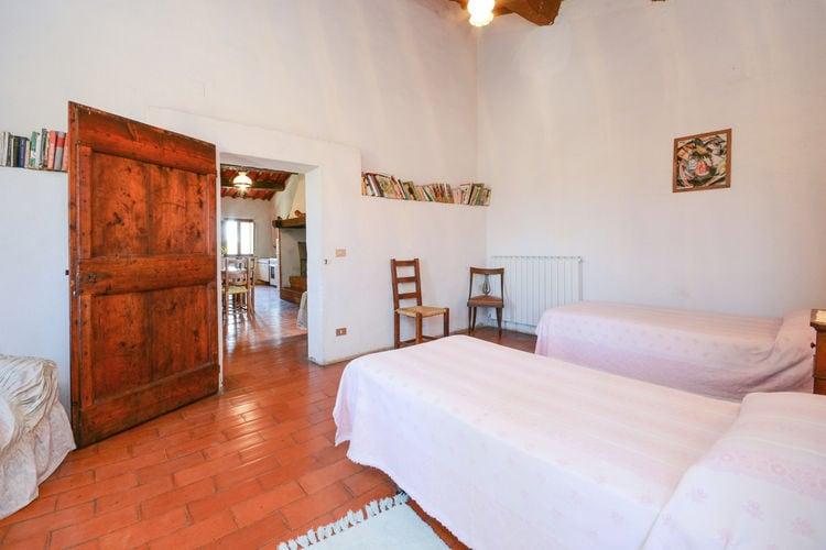 Ferienwohnung Po' di Ciuccio (256496), Castiglione del Lago, Perugia, Umbrien, Italien, Bild 25