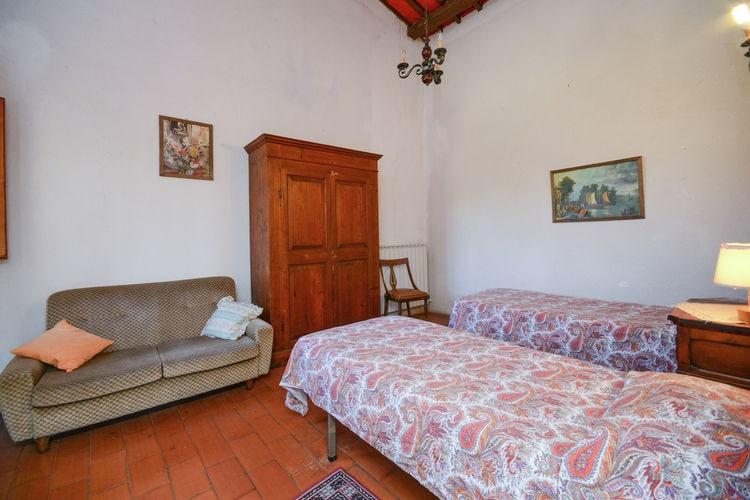 Ferienwohnung Po' di Ciuccio (256496), Castiglione del Lago, Perugia, Umbrien, Italien, Bild 18