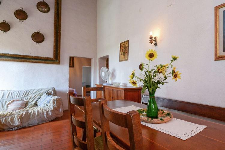 Ferienwohnung Po' di Ciuccio (256496), Castiglione del Lago, Perugia, Umbrien, Italien, Bild 10