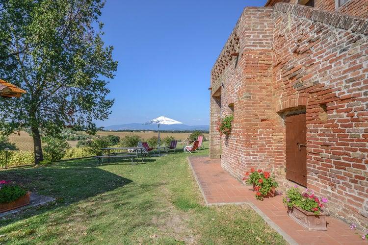 Ferienwohnung Po' di Ciuccio (256496), Castiglione del Lago, Perugia, Umbrien, Italien, Bild 30