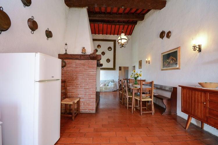 Ferienwohnung Po' di Ciuccio (256496), Castiglione del Lago, Perugia, Umbrien, Italien, Bild 9