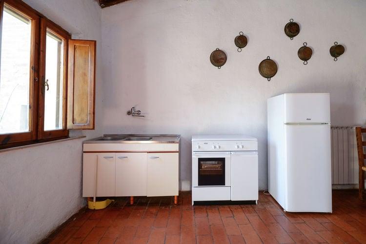 Ferienwohnung Po' di Ciuccio (256496), Castiglione del Lago, Perugia, Umbrien, Italien, Bild 15