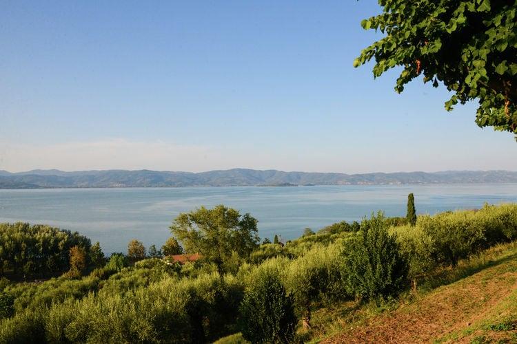 Ferienwohnung Po' di Ciuccio (256496), Castiglione del Lago, Perugia, Umbrien, Italien, Bild 32