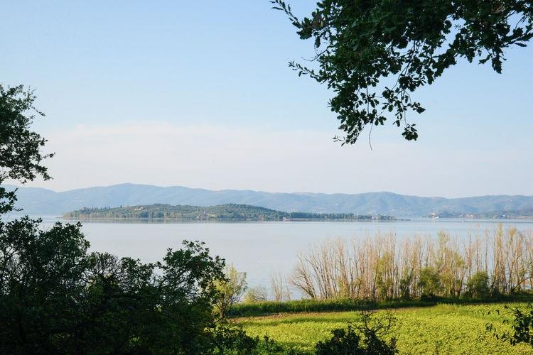 Ferienwohnung Po' di Ciuccio (256496), Castiglione del Lago, Perugia, Umbrien, Italien, Bild 33