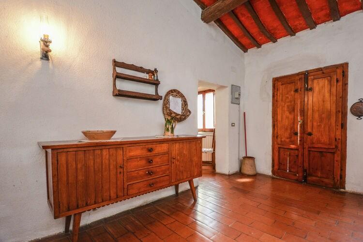 Ferienwohnung Po' di Ciuccio (256496), Castiglione del Lago, Perugia, Umbrien, Italien, Bild 8