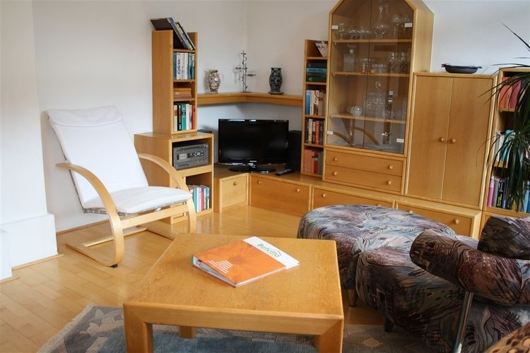 Ref: AT-5722-04 3 Bedrooms Price
