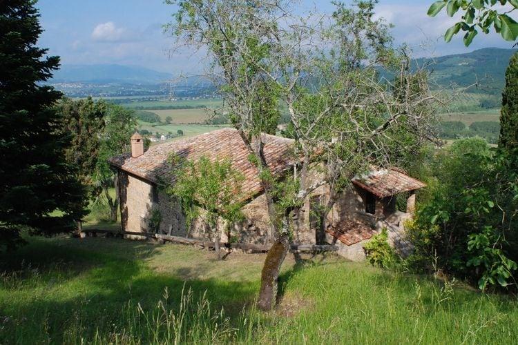 Ferienhaus Nespolo Uno (261770), Magione, Perugia, Umbrien, Italien, Bild 5
