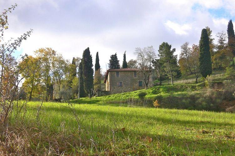 Ferienhaus Nespolo Uno (261770), Magione, Perugia, Umbrien, Italien, Bild 4