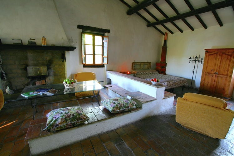 Ferienhaus Nespolo Uno (261770), Magione, Perugia, Umbrien, Italien, Bild 6