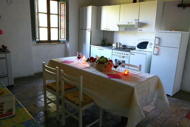Ferienhaus Nespolo Uno (261770), Magione, Perugia, Umbrien, Italien, Bild 11