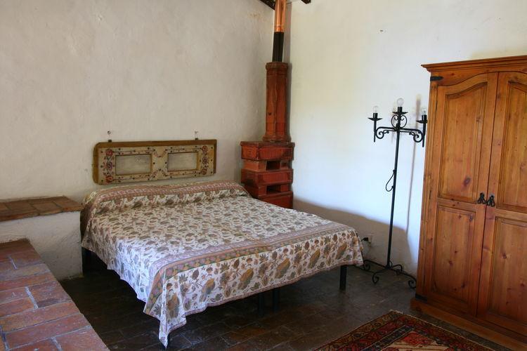 Ferienhaus Nespolo Uno (261770), Magione, Perugia, Umbrien, Italien, Bild 13