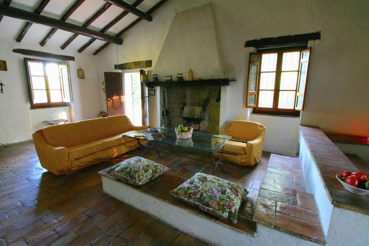 Ferienhaus Nespolo Uno (261770), Magione, Perugia, Umbrien, Italien, Bild 7