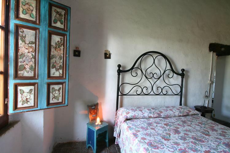 Ferienhaus Nespolo Uno (261770), Magione, Perugia, Umbrien, Italien, Bild 16