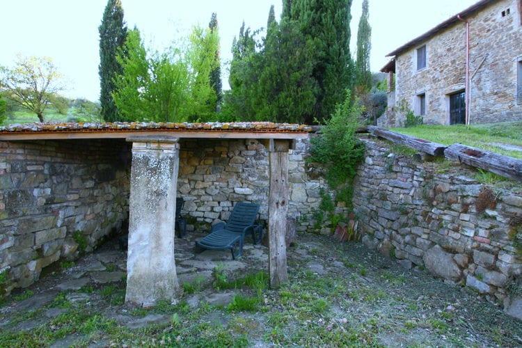 Ferienhaus Nespolo Uno (261770), Magione, Perugia, Umbrien, Italien, Bild 24