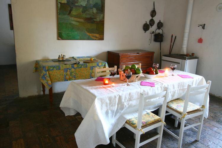 Ferienhaus Nespolo Uno (261770), Magione, Perugia, Umbrien, Italien, Bild 10
