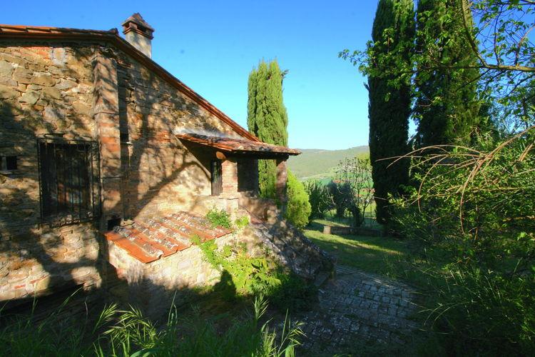 Ferienhaus Nespolo Uno (261770), Magione, Perugia, Umbrien, Italien, Bild 23