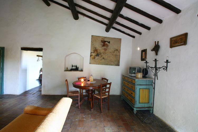 Ferienhaus Nespolo Uno (261770), Magione, Perugia, Umbrien, Italien, Bild 8