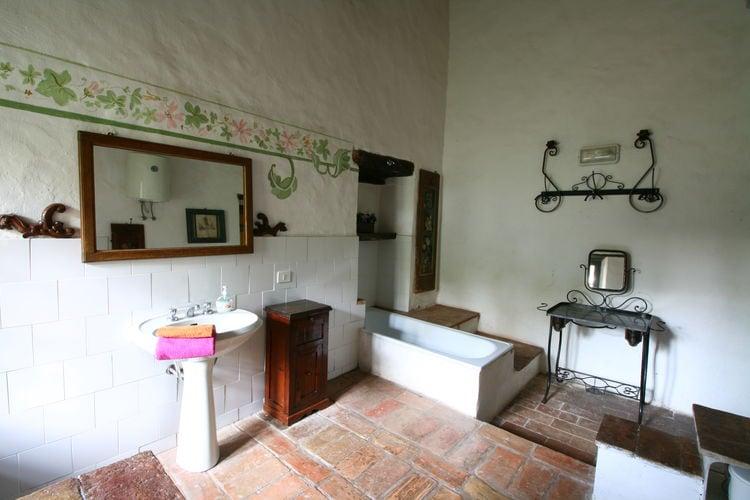 Ferienhaus Nespolo Uno (261770), Magione, Perugia, Umbrien, Italien, Bild 18