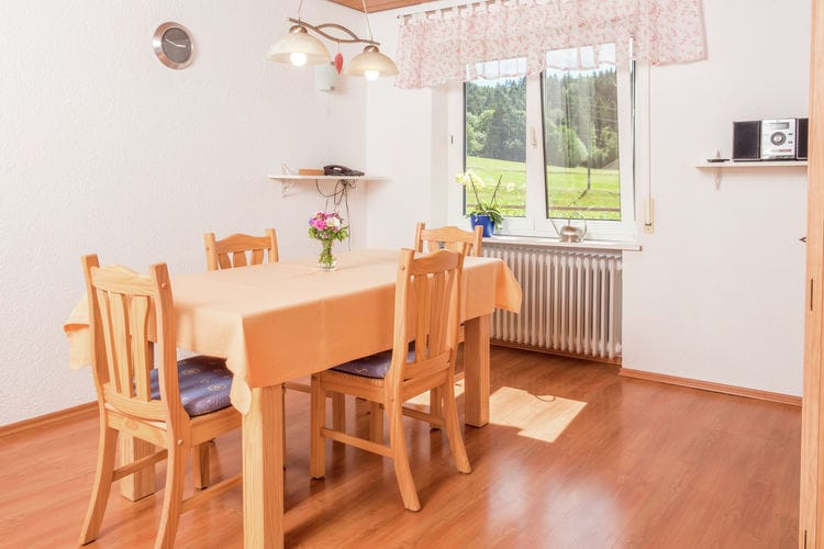 Ferienwohnung Herrischried (255393), Herrischried, Schwarzwald, Baden-Württemberg, Deutschland, Bild 7