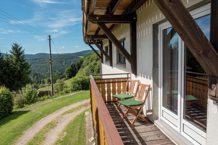 Ferienwohnung Herrischried (255393), Herrischried, Schwarzwald, Baden-Württemberg, Deutschland, Bild 19