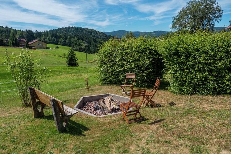 Ferienwohnung Herrischried (255393), Herrischried, Schwarzwald, Baden-Württemberg, Deutschland, Bild 20