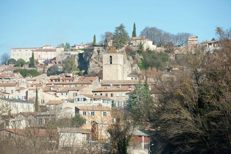 Ferienhaus L'Eau Salée (101066), Barjols, Var, Provence - Alpen - Côte d'Azur, Frankreich, Bild 21