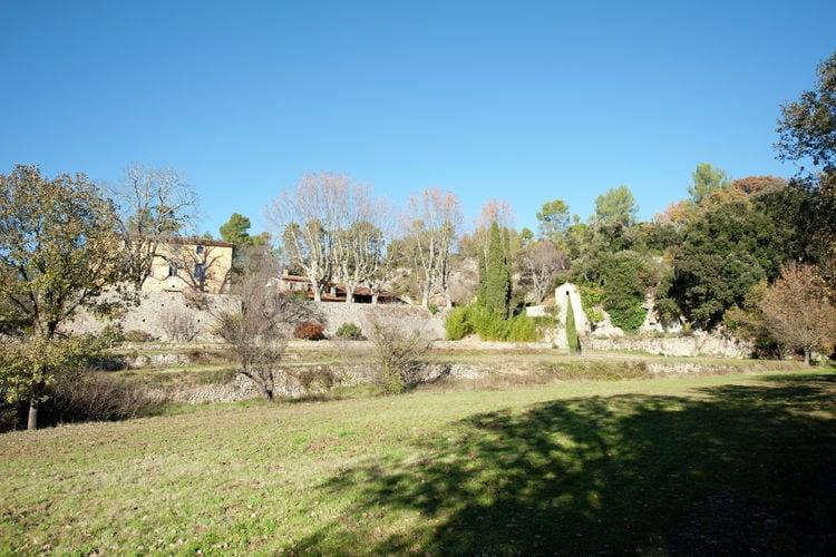 Ferienhaus L'Eau Salée (101066), Barjols, Var, Provence - Alpen - Côte d'Azur, Frankreich, Bild 20