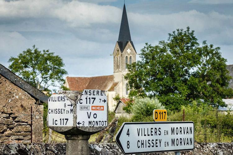 Ferienhaus Les Bruyeres (116506), Brazey en Morvan, Côte d'Or, Burgund, Frankreich, Bild 37