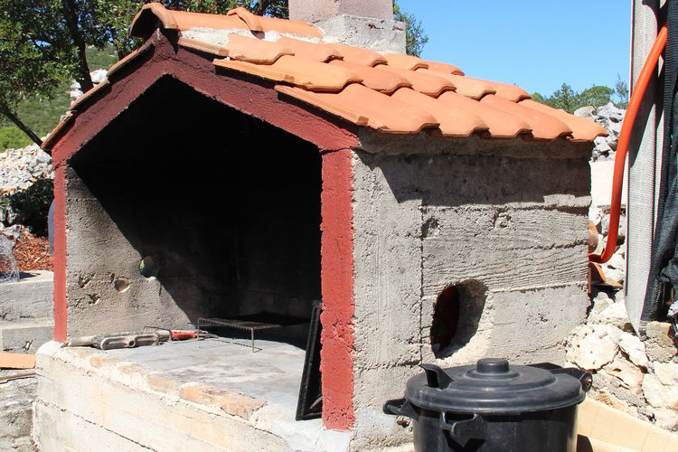 Ferienhaus House Rosemary (90381), Pasman, Insel Pasman, Dalmatien, Kroatien, Bild 28