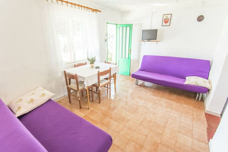 Ferienhaus House Rosemary (90381), Pasman, Insel Pasman, Dalmatien, Kroatien, Bild 7