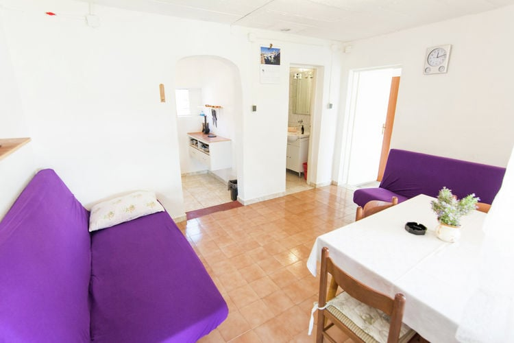 Ferienhaus House Rosemary (90381), Pasman, Insel Pasman, Dalmatien, Kroatien, Bild 8