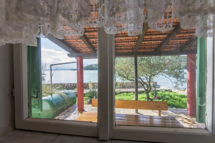 Ferienhaus House Rosemary (90381), Pasman, Insel Pasman, Dalmatien, Kroatien, Bild 22