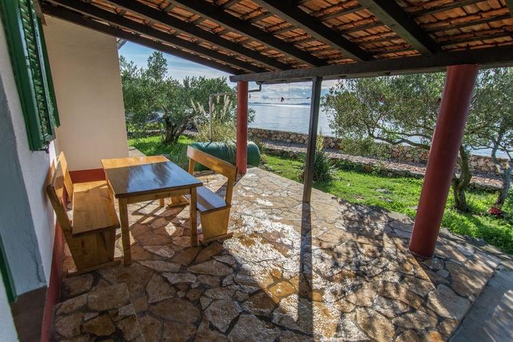 Ferienhaus House Rosemary (90381), Pasman, Insel Pasman, Dalmatien, Kroatien, Bild 23