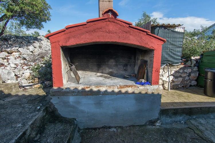 Ferienhaus House Rosemary (90381), Pasman, Insel Pasman, Dalmatien, Kroatien, Bild 35
