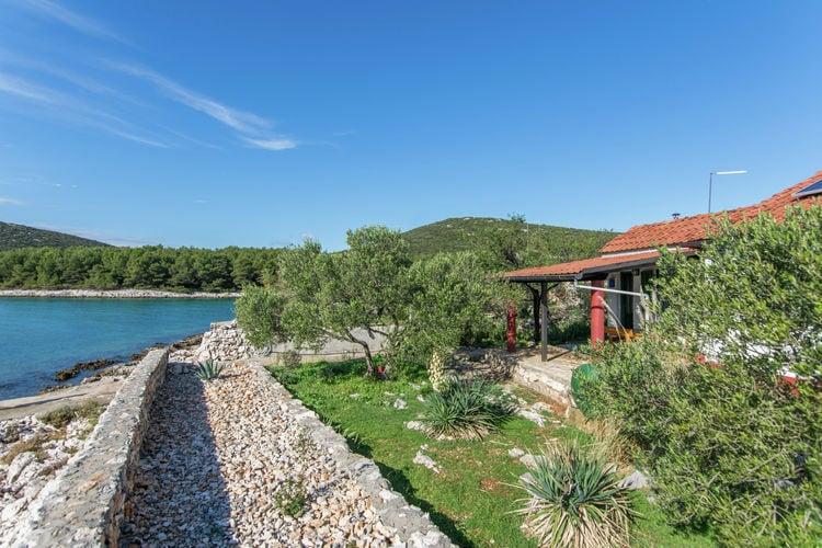 Ferienhaus House Rosemary (90381), Pasman, Insel Pasman, Dalmatien, Kroatien, Bild 2