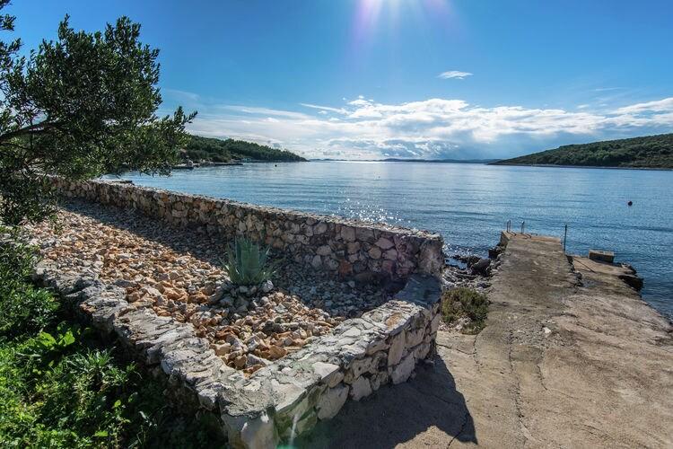Ferienhaus House Rosemary (90381), Pasman, Insel Pasman, Dalmatien, Kroatien, Bild 30