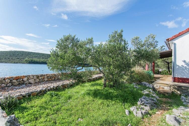Ferienhaus House Rosemary (90381), Pasman, Insel Pasman, Dalmatien, Kroatien, Bild 36