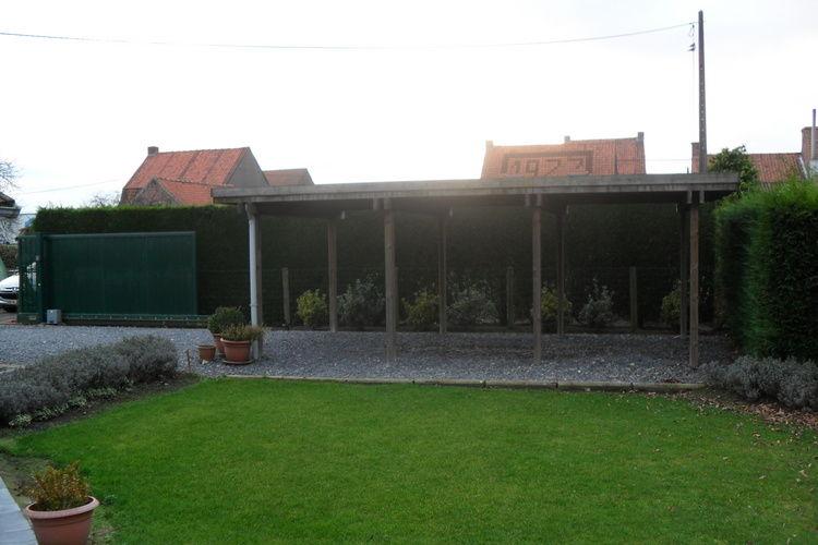 Holiday house 't Bloemenhof (116717), Hollebeke, West Flanders, Flanders, Belgium, picture 6