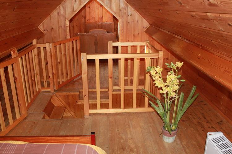 Holiday house 't Bloemenhof (116717), Hollebeke, West Flanders, Flanders, Belgium, picture 26