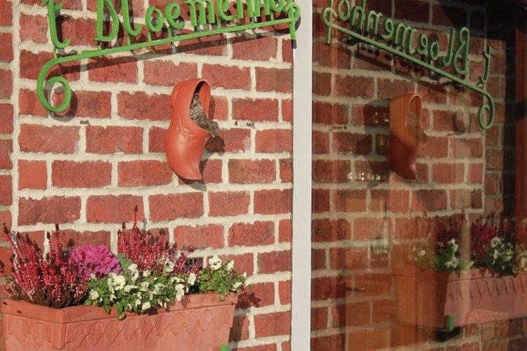 Holiday house 't Bloemenhof (116717), Hollebeke, West Flanders, Flanders, Belgium, picture 10