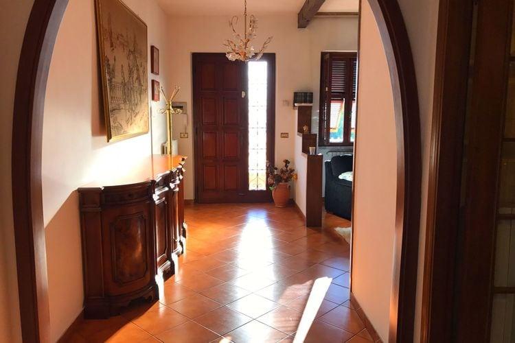 Ferienhaus Serena (256761), Marina di Massa, Massa-Carrara, Toskana, Italien, Bild 9