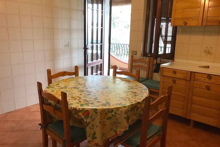 Ferienhaus Serena (256761), Marina di Massa, Massa-Carrara, Toskana, Italien, Bild 6