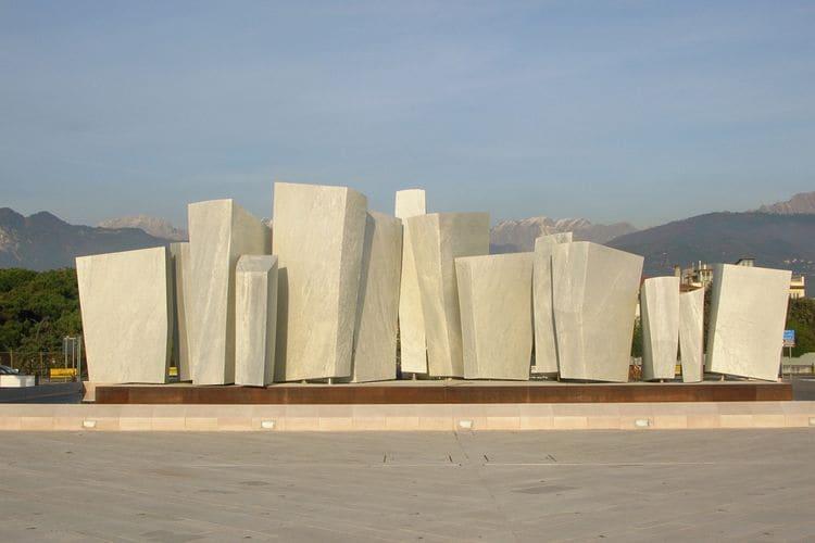 Ferienhaus Serena (256761), Marina di Massa, Massa-Carrara, Toskana, Italien, Bild 37