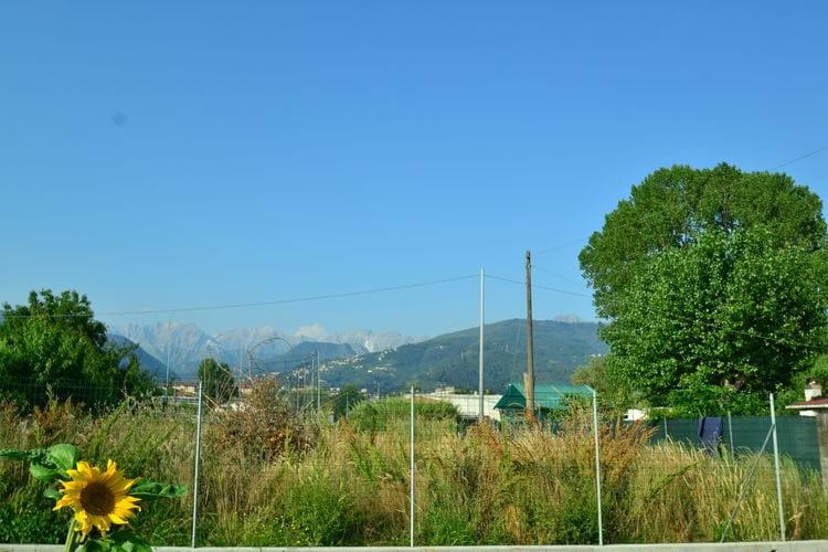 Ferienhaus Serena (256761), Marina di Massa, Massa-Carrara, Toskana, Italien, Bild 29